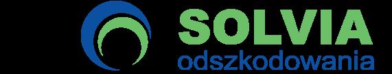 solvia.pl