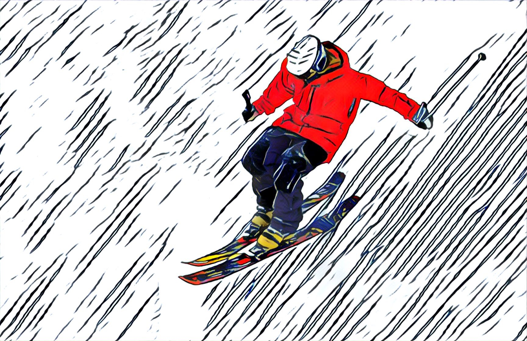 Narty Lub Snowboard Podczas Ferii Zimowych? Nie Zapomnij Się Ubezpieczyć
