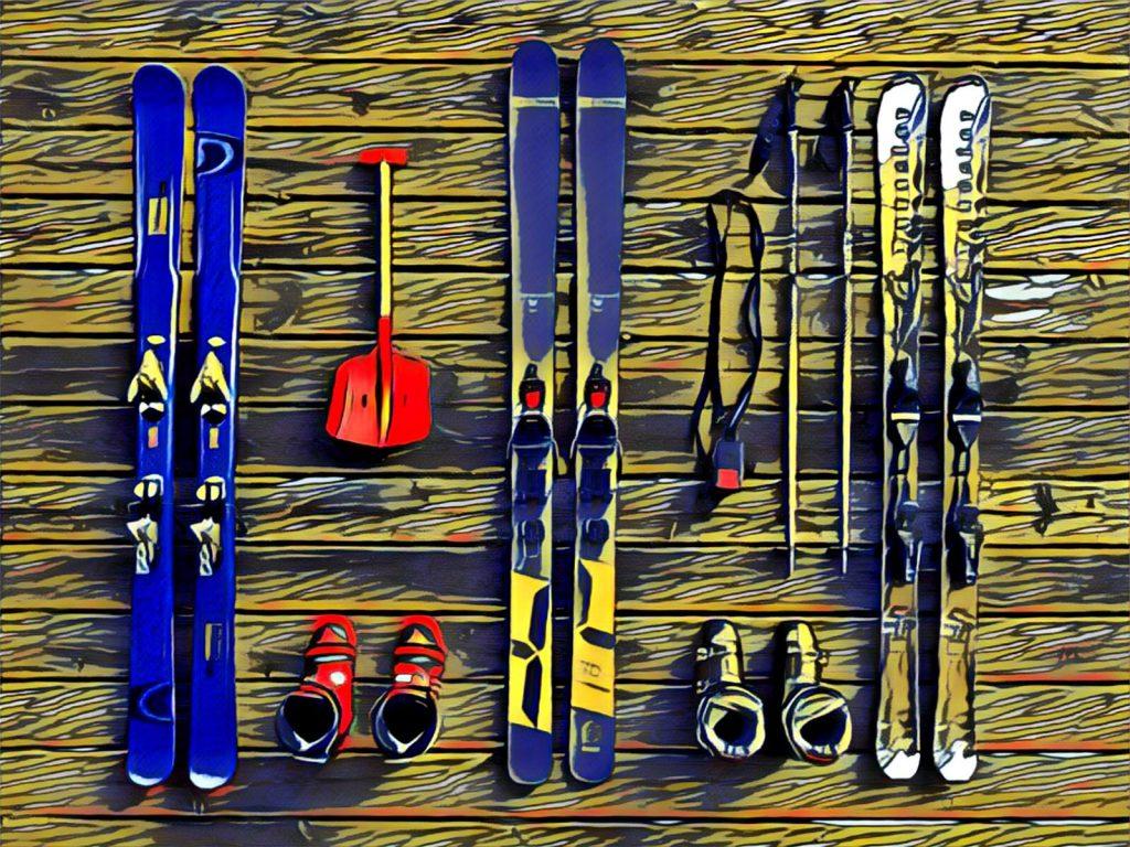 snowboard_ubezpieczenie